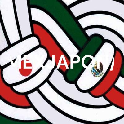 MEXJAPON/メクスハポン