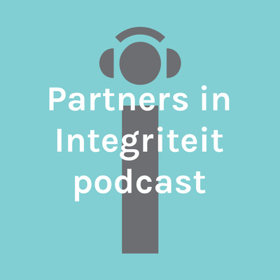 Partners in Integriteit podcast