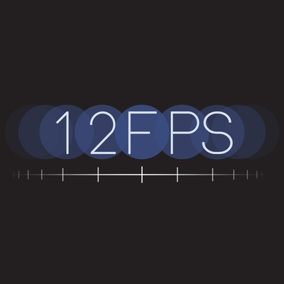 12FPS Podcast