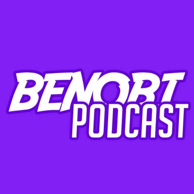 BenObi Podcast