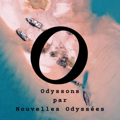 Odyssons