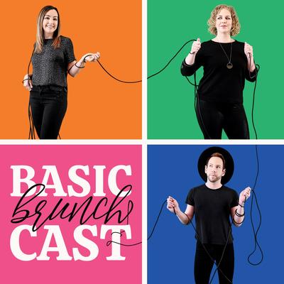 Basic Brunchcast