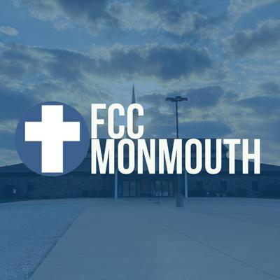 FCC Monmouth