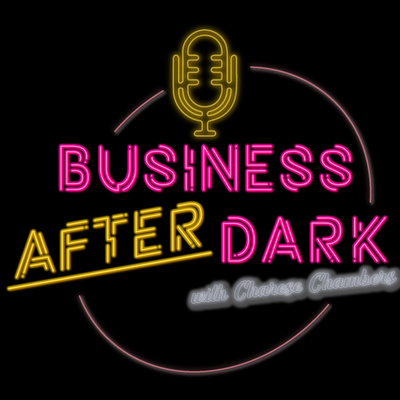 Business After Dark
