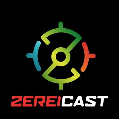 ZereiCast