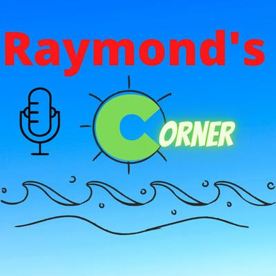 Raymond's Corner