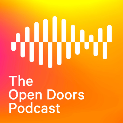 The Open Doors Podcast