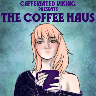 The Coffee Haus
