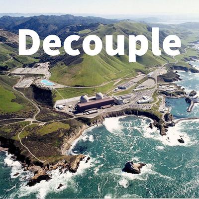 Decouple