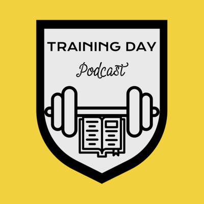 Training Day Podcast