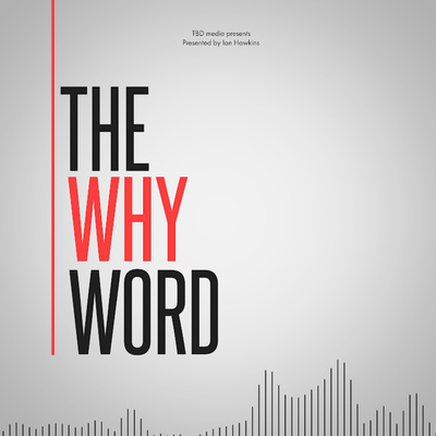 The Why Word
