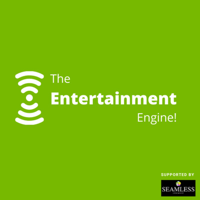 The Entertainment Engine