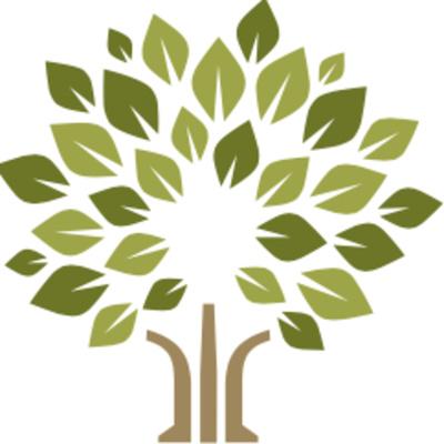 Crossway Church Pastors Podcast