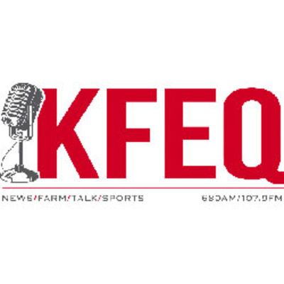 KFEQ Sports