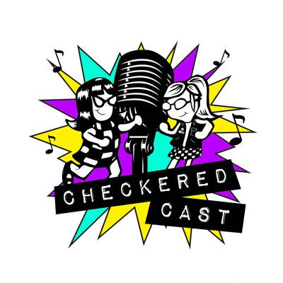 Checkered Cast