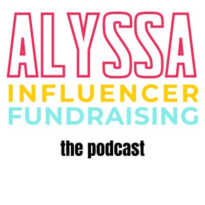 Influencer Fundraising