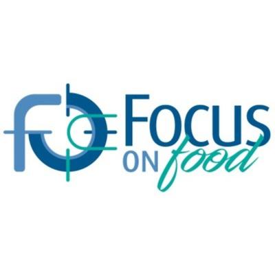 Focus on Food