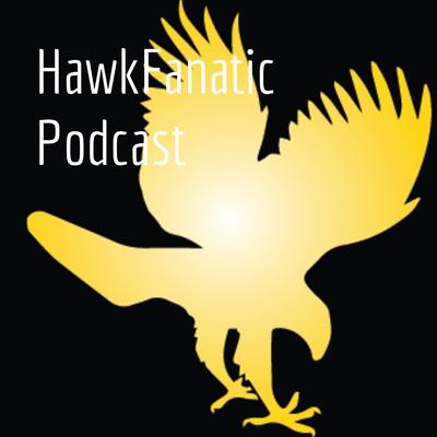 HawkFanatic Podcast