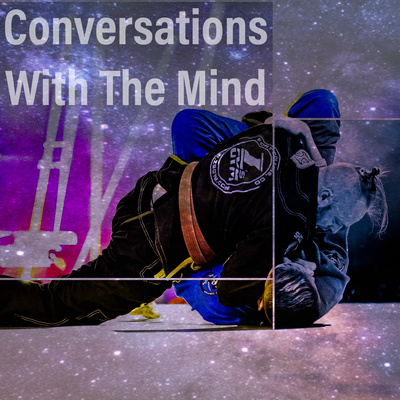 Conversations With The Mind