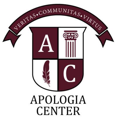 Apologia Center