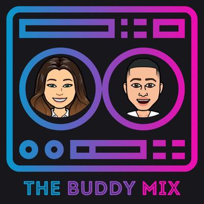 The Buddy Mix