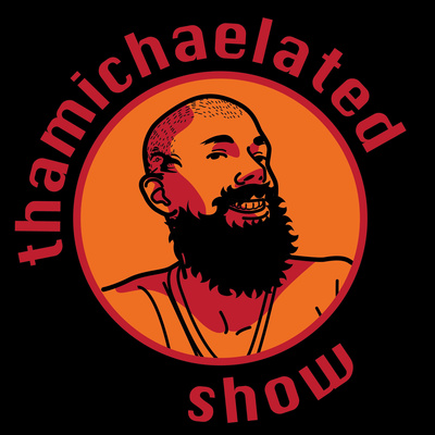 thamichaelated show