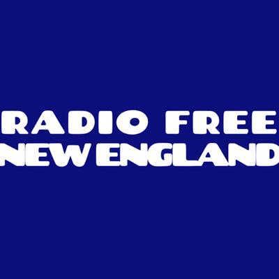 Radio Free New England
