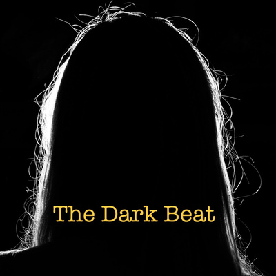The Dark Beat