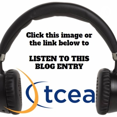TCEA TechNotes Blog