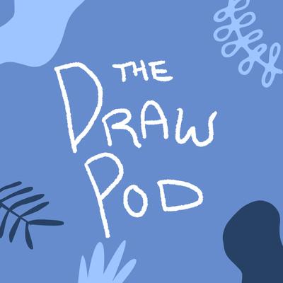 The Draw Pod