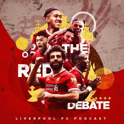 The Red Debate