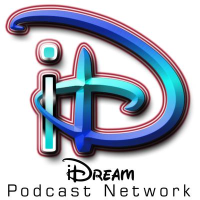 iDream Podcast Network
