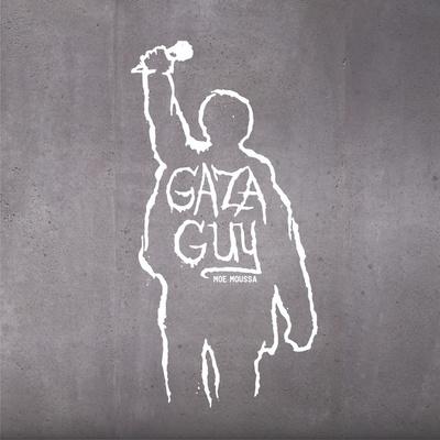 Gaza Guy