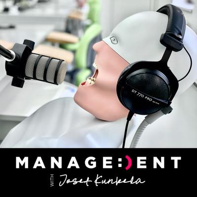 MANAGEDENT