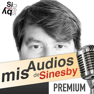 Mis Audios, de Sinesby (Premium)