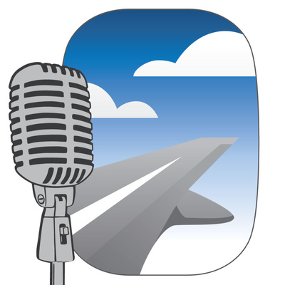 The AirlineGeeks Podcast