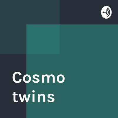 Cosmo twins