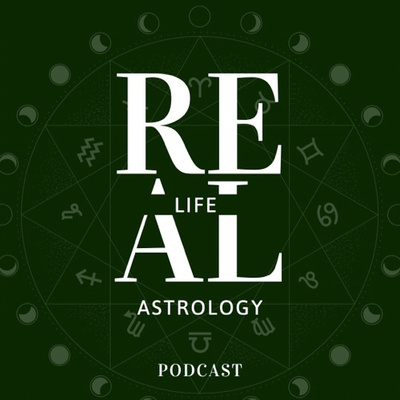 Real Life Astrology