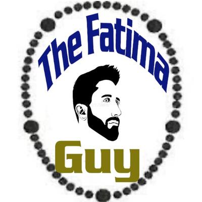 The Fatima Guy