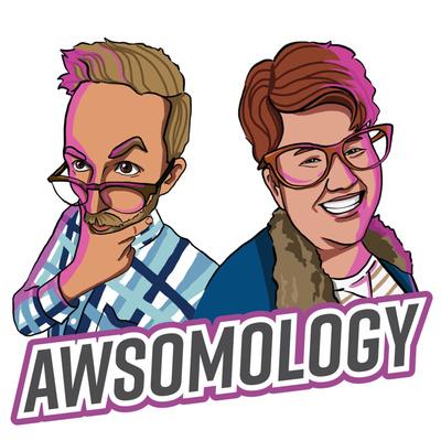 Awsomology