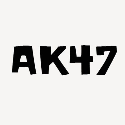 The AK47 Podcast