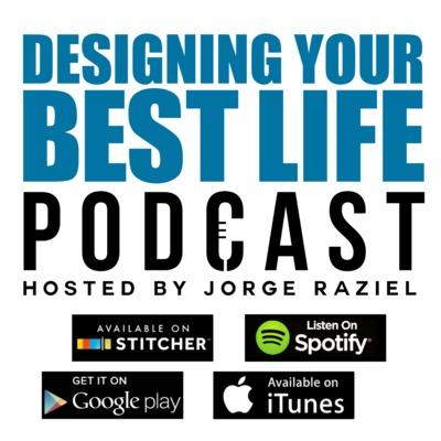 Designing Your Best Life