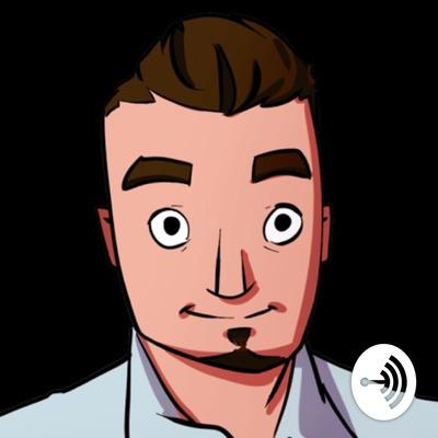 KeyVerra Podcast