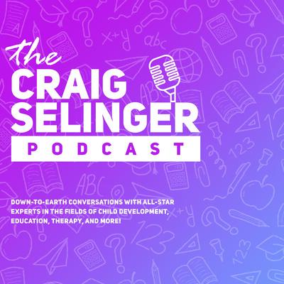 Craig Selinger