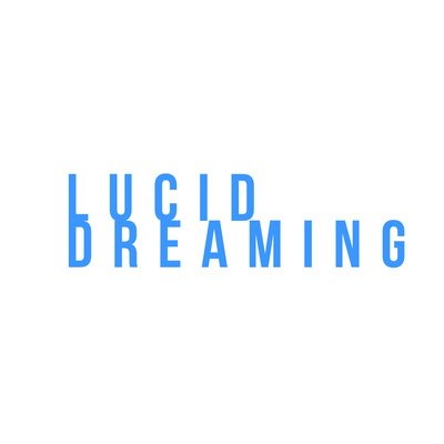Lucid Dreaming - Conversations on Cinema, Art and Moving Image