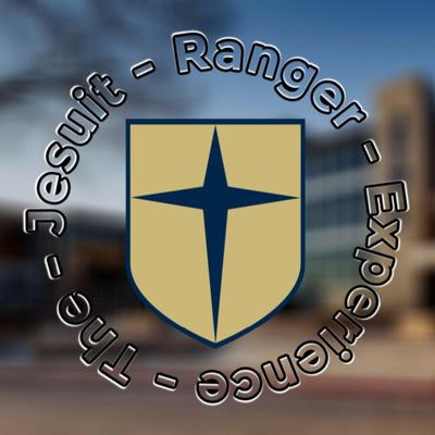 The Jesuit Ranger Experience