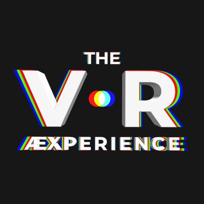 The VR Æxperience