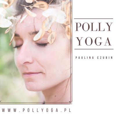 Polly Yoga   Joga I Podróże   Rozwój Osobisty