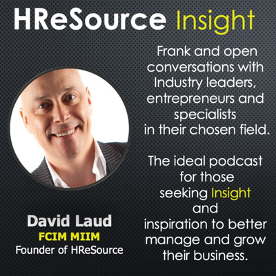 HReSource