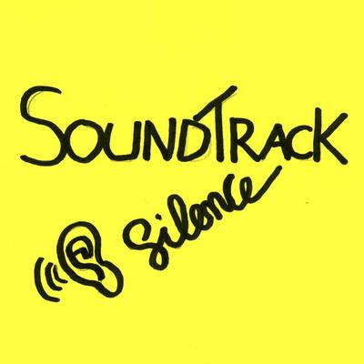 Soundtracksilence